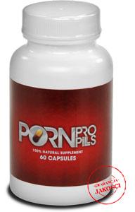 PornProPills