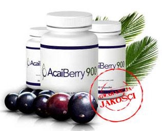 acaiberry