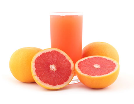 grapefruit17