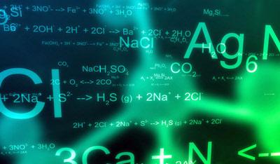 chemia-w-jedazeniu