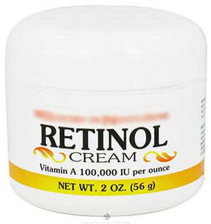 retinol-bez-recepty