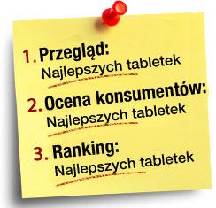 tabletki-bez-recepty