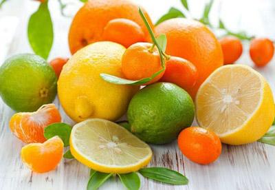 Antyoksydanty-w-owocach