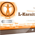 L-karnityna-plus