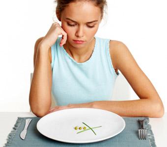 dieta-4-dniowa-4-kg