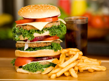dieta-na-cholesterol