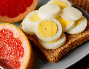 dieta-norweska