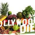 diety-skutecznie-odchudzajace