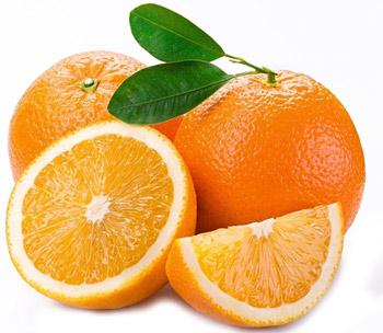 wartosci-odzywcze-pomarancze