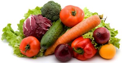 warzywa-wolne-rodniki