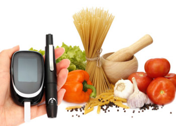dieta-cukrzycowa-zalety