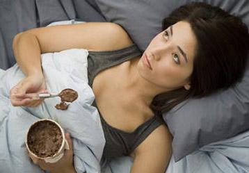 jedzenie-przed-snem
