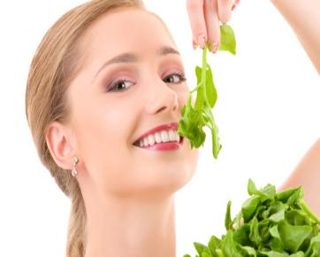 naturalne produkty dietsa