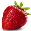 truskawka-kalorie