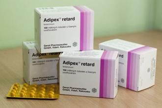 adipex-odchudzanie