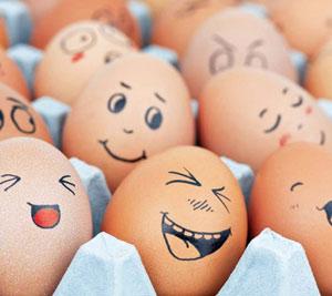 czy-jajka-sa-zdrowe