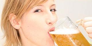czy_piwo_jest_zdrowe