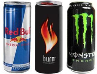 napoje-energetycze-a-zdrowie