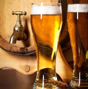 piwo-a-odchudzanie