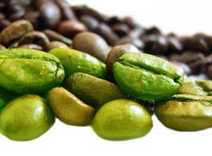 zielona-kawa-na-odchudzanie