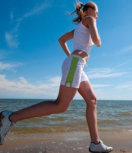 bieganie-spala-kalorie