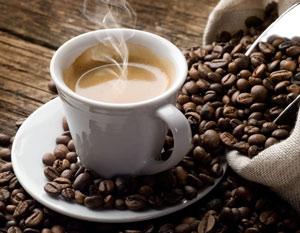 czy-kawa-odchudza