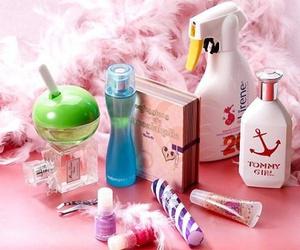 kosmetyki dla nastolatkow