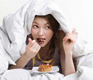 nocne-podjadanie