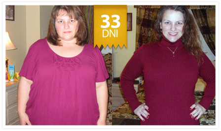 Lose weight 200 pounds