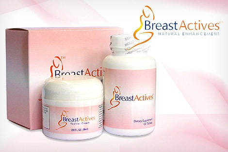 Breast-Actives-opinie