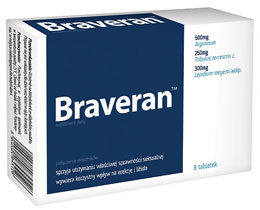 braveran-tabletki