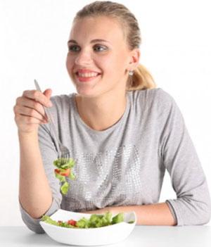 dieta-dla-kobiet