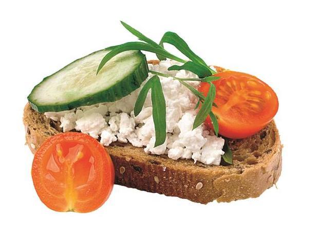 dieta wiosenna jadlospis