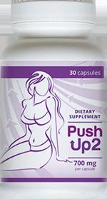 push-up2