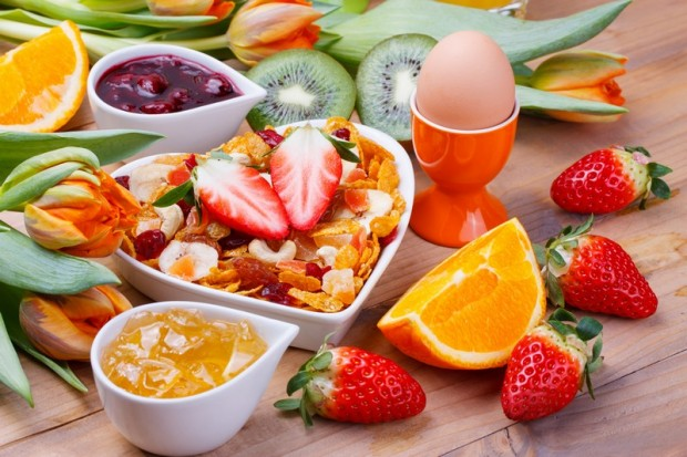 zdrowa-dieta-na-wiosne