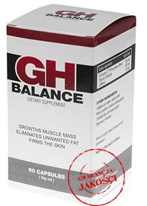 gh-balance-hormon-wzrostu