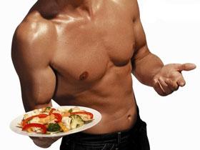 dieta-do-cwiczenia