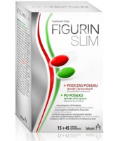 figurin-slim-60-tabl