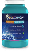 Formentor plus