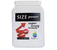 size power apteka